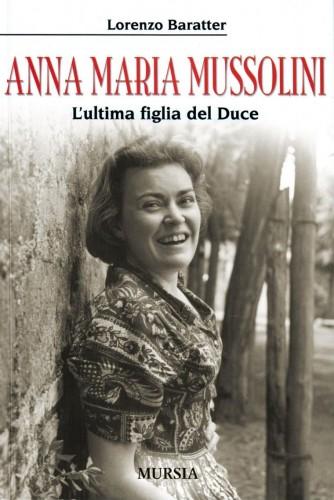 Anna Maria Mussolini