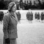 Piera Fondelli Gatteschi e il Fascismo femminile
