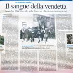 Prato, l'eccidio della fortezza – 7 settembre 1944