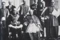 Mussolini e il Papa, la Chiesa durante il Fascismo