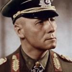 Diari di Rommel e gli Italiani in Nordafrica