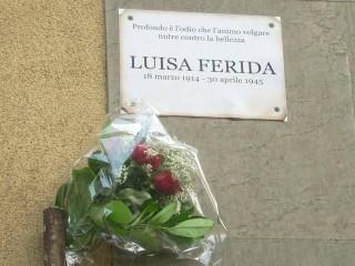 Luisa Ferida 4
