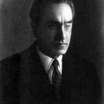 Julius Evola: biografia essenziale