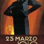 Nascono i Fasci di Combattimento – 23 marzo 1919