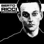 In ricordo di Berto Ricci – 2 Febbraio 1941