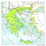 La Grecia si arrende – 3 maggio 1941