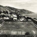 Sanremo, buon compleanno allo Stadio Comunale inaugurato dal Fascismo