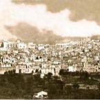 L'assedio di Gangi e il Prefetto di ferro Cesare Mori – 1 gennaio 1926