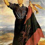 José Antonio Primo de Rivera, ottant'anni d'assenza– 20 novembre 1936