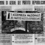 Il Manifesto di Verona – 14 novembre 1943