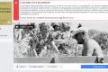 La democrazia mandante chiude le pagine di Mussolini e del Fascismo