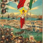 Come l'Italia divenne Fascista: Dopo guerra 1914-1918